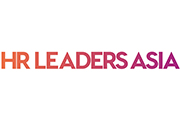 HR Leaders Asia 2016
