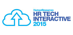 HR Tech Interactive 2015