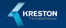 Kreston Asia Pacific Regional Conference 2014 held at Amara Singapore Hotel, Singapore.