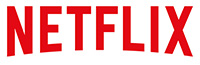 Netflix meeting with internal and external partners in Singapore