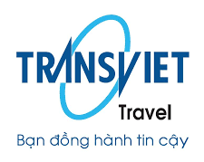 Transviet Travel Co. Ltd organised Loreal Workshop at Shangri-La Hotel