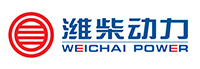 Weichai Power Investor Luncheon held at Mandarin Oriental Hotel, Singapore