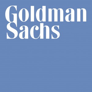 Goldman-Sachs-Hedge-Fund