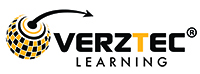 verzteclearning